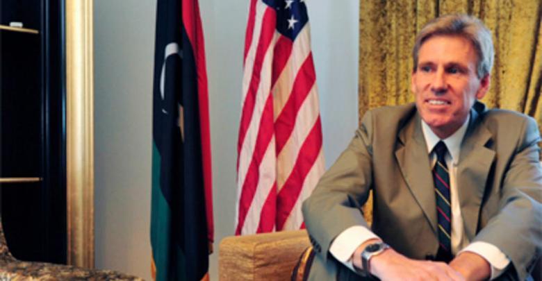 Photo of Seven years after US ambassador's killing, Libya is still fighting terrorism