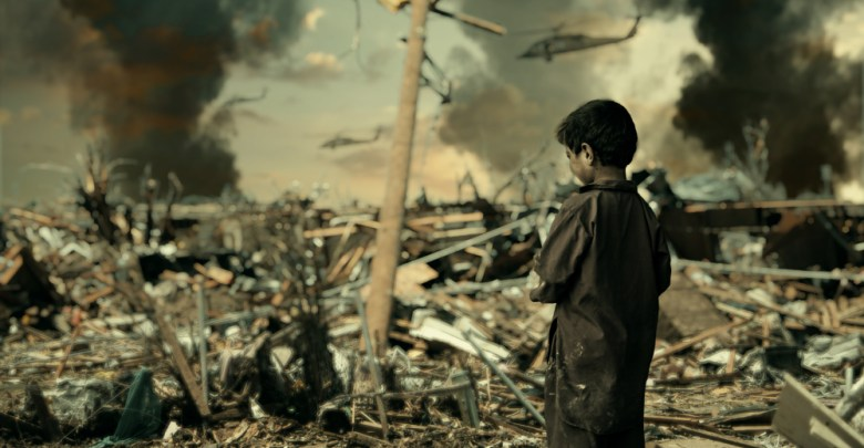 Photo of Children are being recruited for the ongoing fighting in Libya, World Peace Organization says