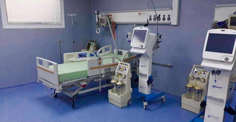 Photo of UN warns Libya could face a humanitarian disaster because of Coronavirus