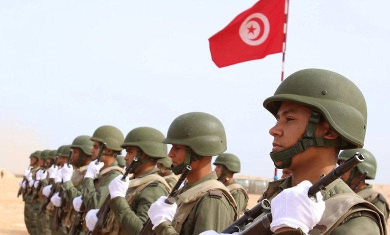 Photo of Tunisia on security alert after GNA forces seize Al-Watya airbase