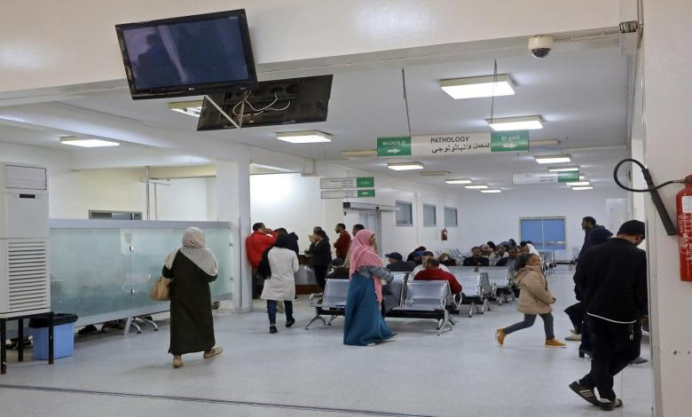 Photo of Coronavirus outbreak is pretty much under control in Libya