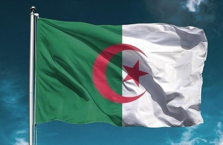 "Photo of Algeria unveils its stance on Egyptian ""Cairo Initiative"" regarding Libya"