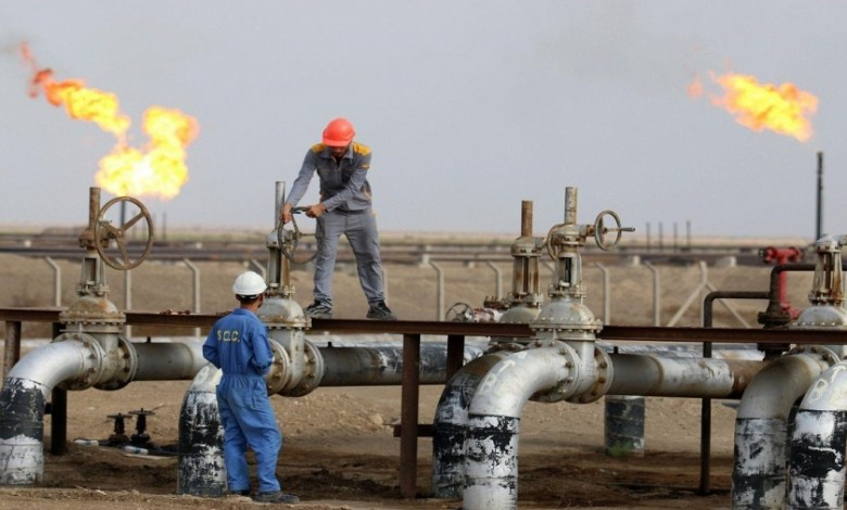 Photo of Libya's NOC: Losses of oil exports shutdown near $6 billion