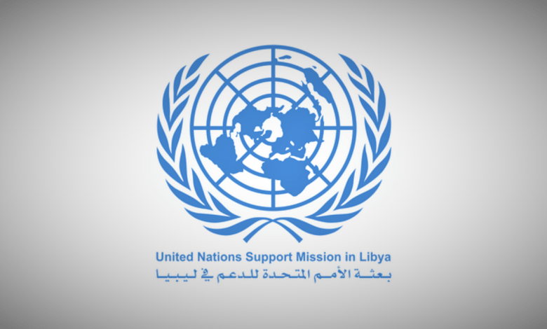 Photo of UNSMIL says it's ready to facilitate an inclusive political process