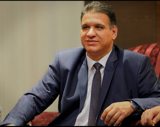 Photo of Igzeit: Egypt had an active role in consolidating Libya's ceasefire