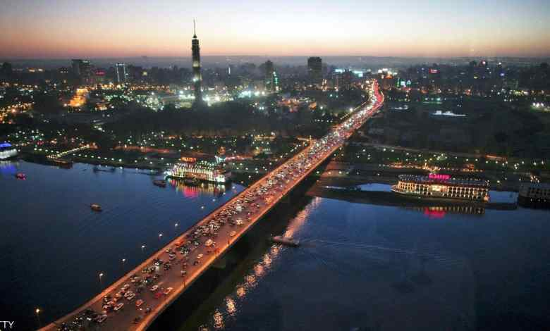 Photo of Libyan talks on constitutional basis and track in Cairo