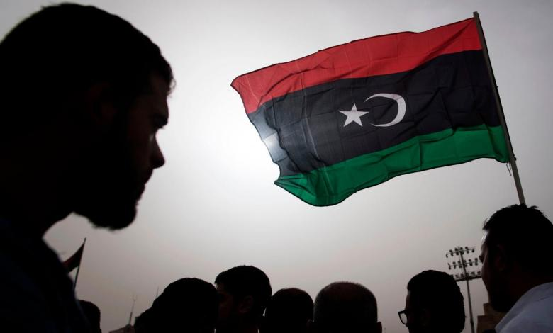 Photo of Libyan Dialogue Forum is a critical stage in Libya's history