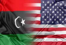 "Photo of Libyan experts voice fear of misinterpretation of US ""Libya Stabilization Act"""