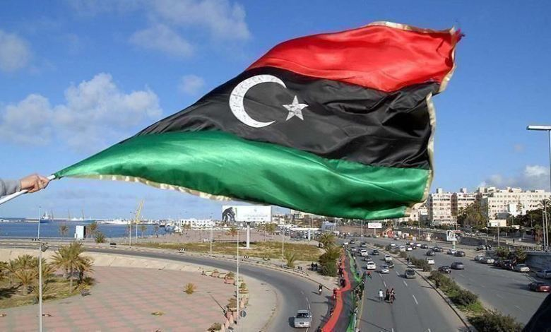 Photo of Libyan dialogue in Tunisia: A negotiation with little room for personal interests