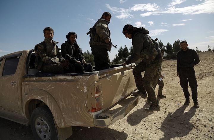 Photo of Armenia confrims with evidence Turkey's transfer of terrorists from Libya to Karabakh