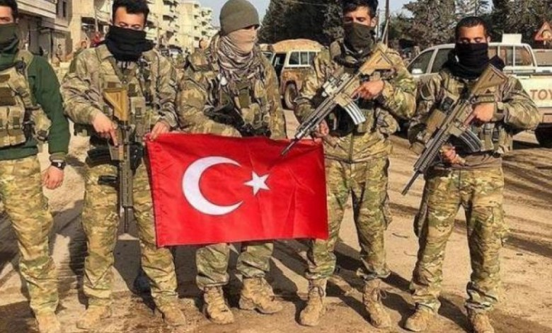 Photo of Will Turkey reject withdrawing its forces from Libya?