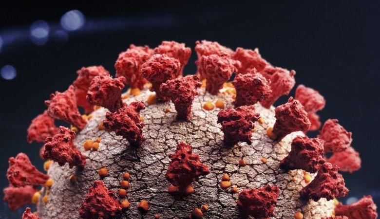 Photo of UK says new Coronavirus strain is spreading