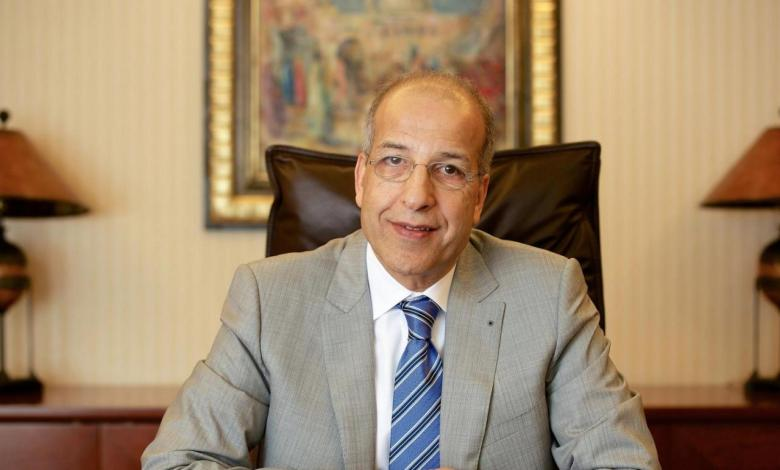 Photo of Governor of Tripoli-based Central Bank: Bashagha banned me from travel, hindered unifying exchange rate