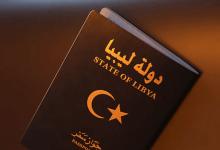 "Photo of Malta responds after Dbeibah's ""Libyan passport respect"" statement"