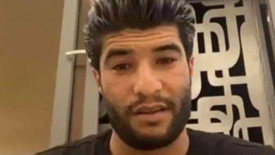 "Photo of Release of internationally wanted ""Al-Bidja"" stirs controversy in Libya"