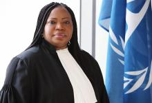 Photo of Bensouda to present ICC report on Libya at Security Council next Monday