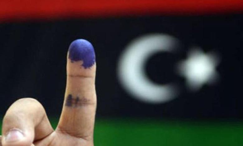 Photo of Article: Peace in Libya will require more than elections