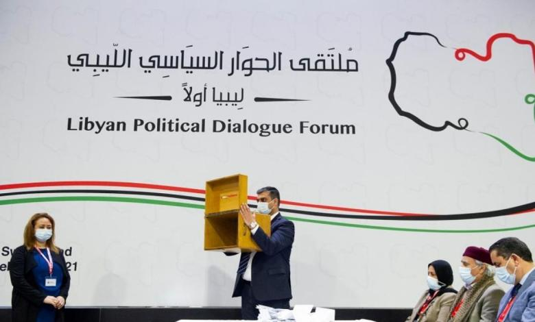 Photo of 218News reveals: President's powers stir controversy at LPDF meeting in Geneva
