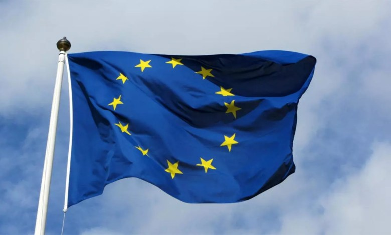 Photo of EU says national reconciliation in Libya is a domestic process