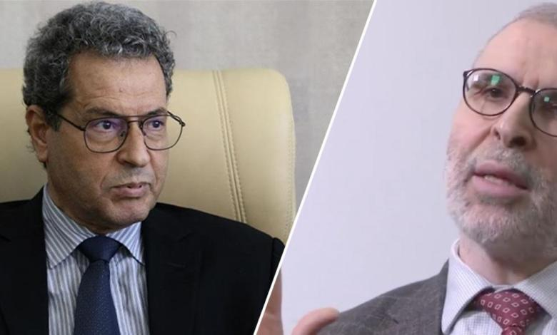 Photo of Sanalla refutes Oil Minister's accusations, asks him to support NOC