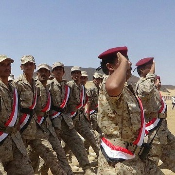 First Military Zone graduates 500 soldiers