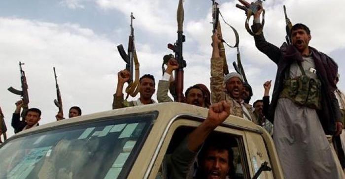 Govt. raises petition to OHCHR about militias' crimes against GPC leaders