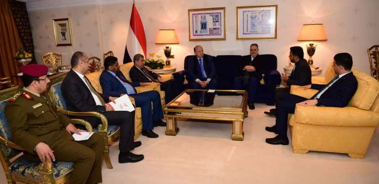 President Haid: Peoples' suffering won't prolong , freedom dawn imminent