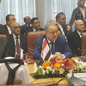 FM: Our efforts for defending Palestinian Issue will double