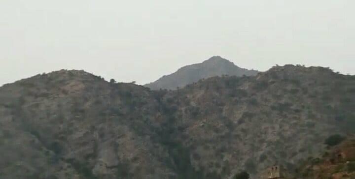 Over 20 militiamen killed in Lahj