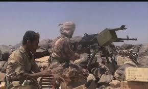 Army scores big victories against militias in Saada