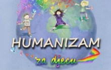 Humanism for children
