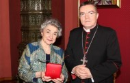 The church receives around one billion kuna from the state every year, thanks to Vatican agreements