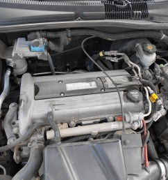 1999 chevy cavalier engine diagram wiring diagram review cavalier 2 4 engine diagram [ 4320 x 3240 Pixel ]