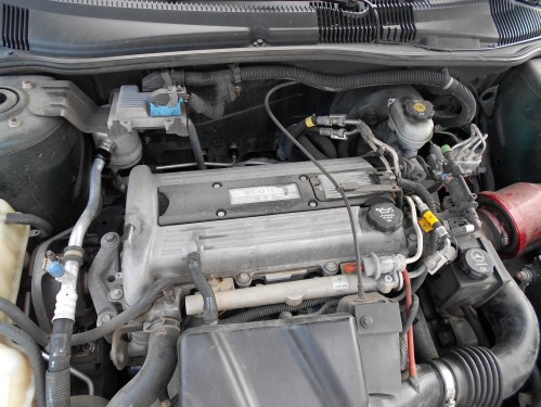 small resolution of 1999 chevy cavalier engine diagram wiring diagram review cavalier 2 4 engine diagram