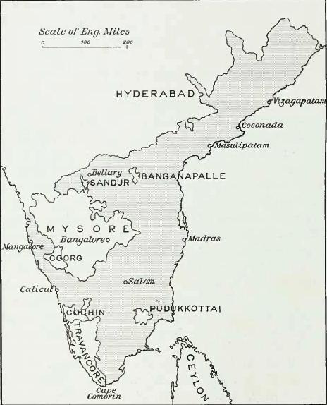 Malabar Rebellion