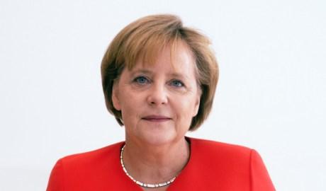 An Urgent Appeal to Chancellor Angela Merkel