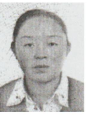 Christian Bai Yonglian Commits Suicide After LongTerm Psychological Stress From Chinese Communist Government Oppression