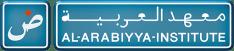 AL-ARABIYYA-INSTITUTE (EN)