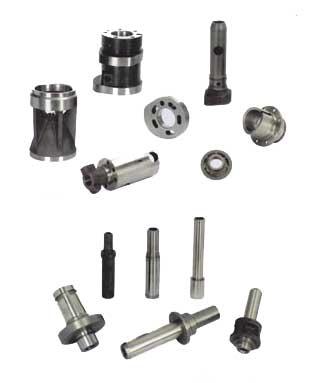 VM Motori Diesel Engine Parts A&S Diesel Parts Co Import
