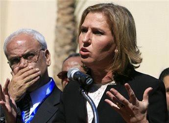 SYRIAN ARMY LIBERATES AL-DUKHAANIYYA; 'AYN TURMA TOTTERING; ARAB TRAITORS MEET WITH ZIONIST MOSSAD PROSTITUTE LIVNI 1