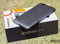 symphony-roar-a50-android-one