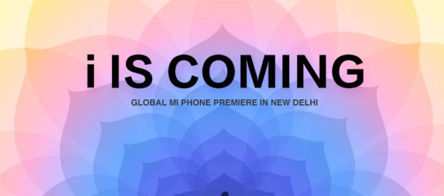 xiaomi-i-india-global-launch