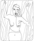Tree_of_life-abre-de-vie-Mendieta