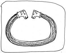 Le-Bracelet-Tene-period-dessin