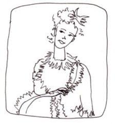 Lemaire-jeune-fille-à-la-lettre-277x300