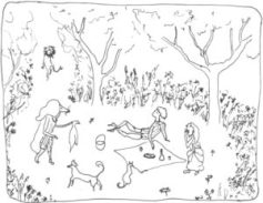 Womenstories_Carrington_Pastoral_paradise-1-300x232