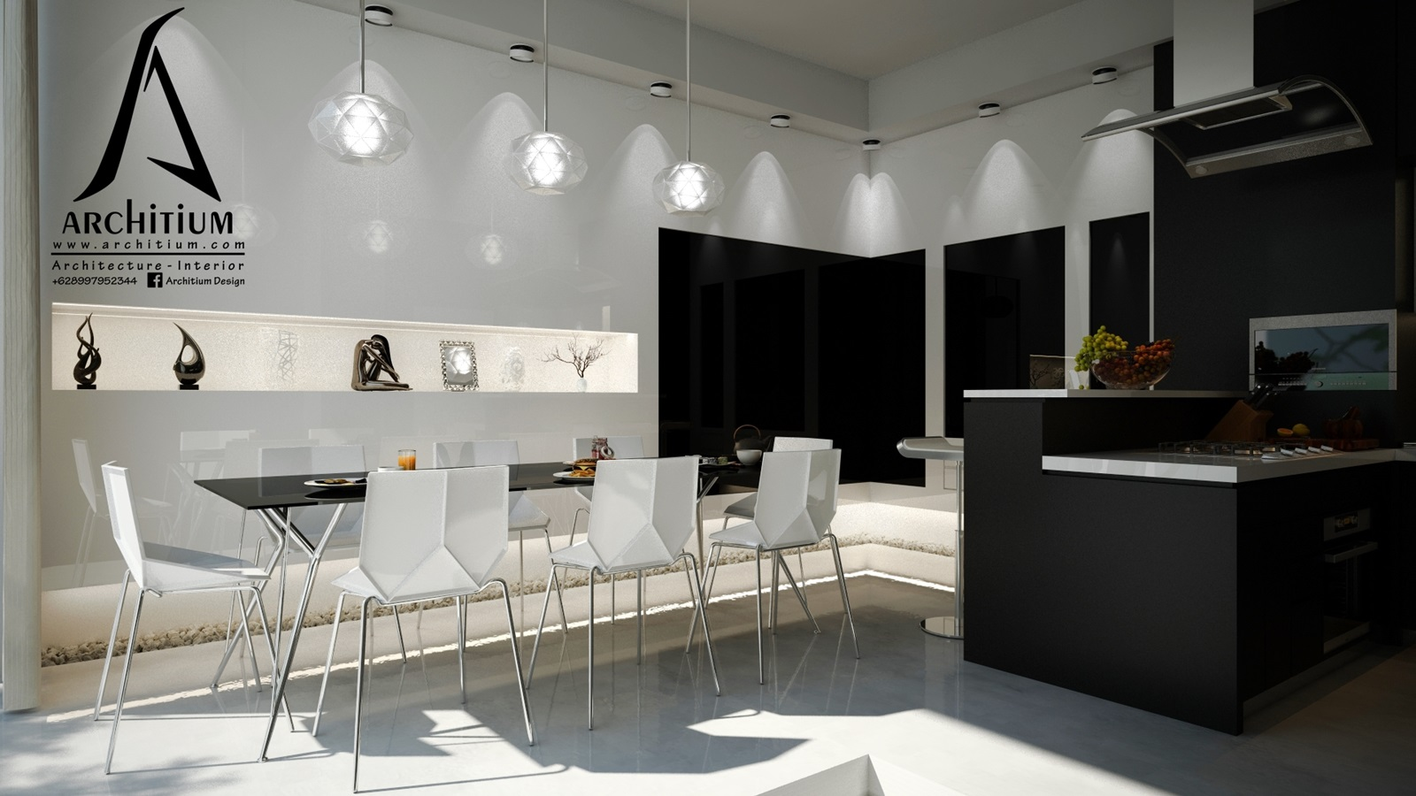 Interior-House-Jakarta-Ancol-2a