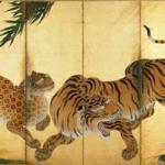 The Kanō school