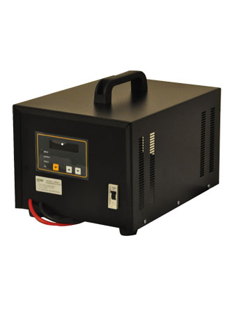 12V - 10A Rectifier