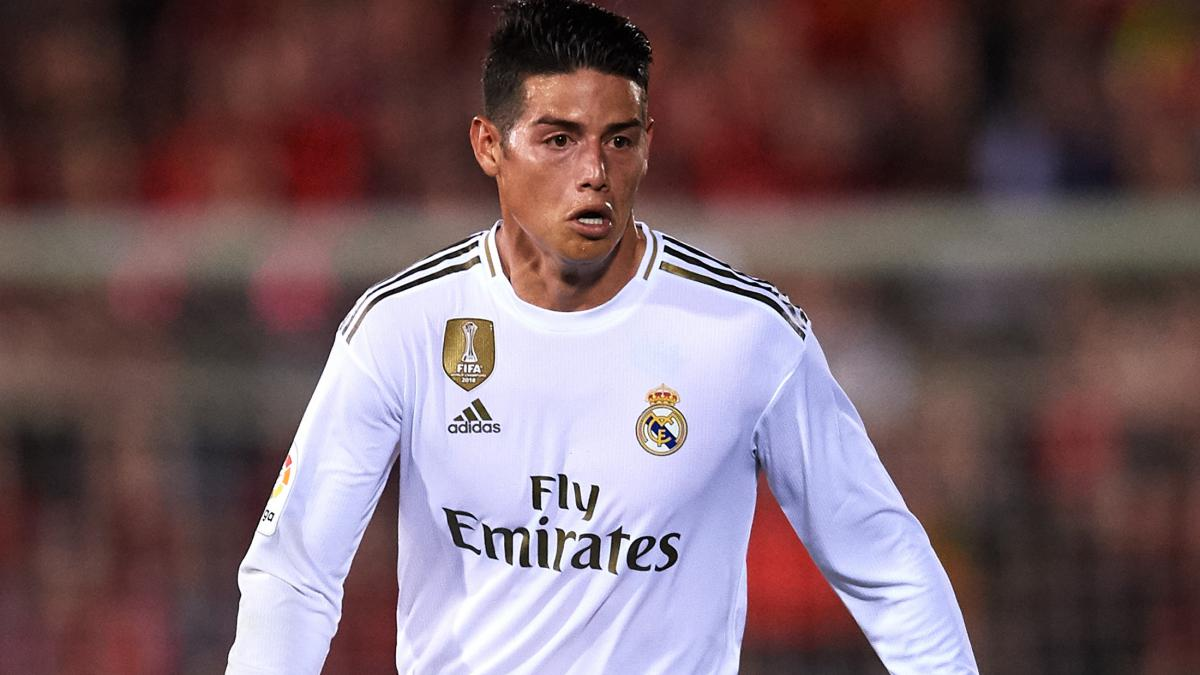 Image result for james rodriguez injury